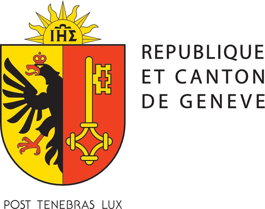 https://hts-sa.ch/file/2018/03/canton_de_geneve_logo.png