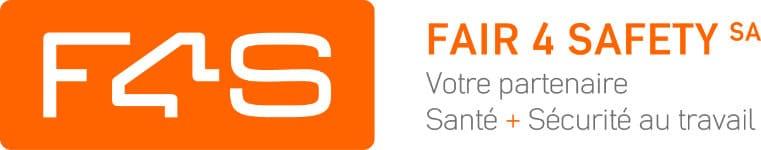 https://hts-sa.ch/file/2018/03/logo_f4s_partenaires.jpg
