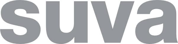 https://hts-sa.ch/file/2018/03/logo_suva_partenaires.jpg