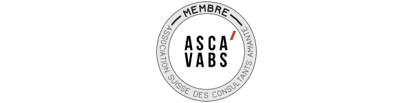 https://hts-sa.ch/file/2019/02/ascca_membres_logo.png