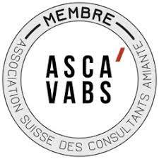 membre_asca